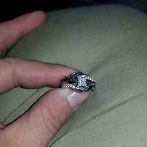 Women\'s Kay Jewelers 14k Ring on Poshmark